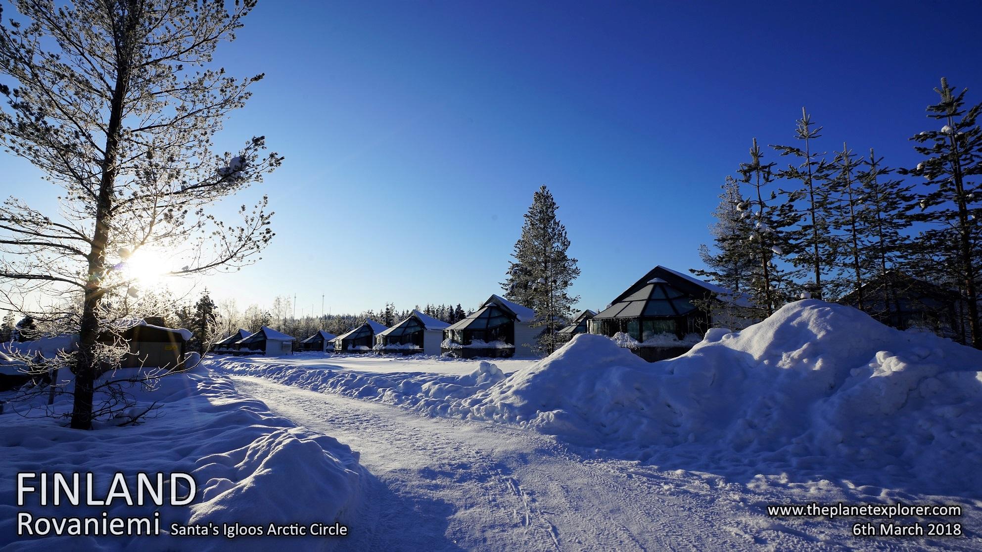 20180306_0838_Finland_Rovaniemi_Santa's Igloos Artic Circle_DSC09657_Sony a7R2_LR_@www