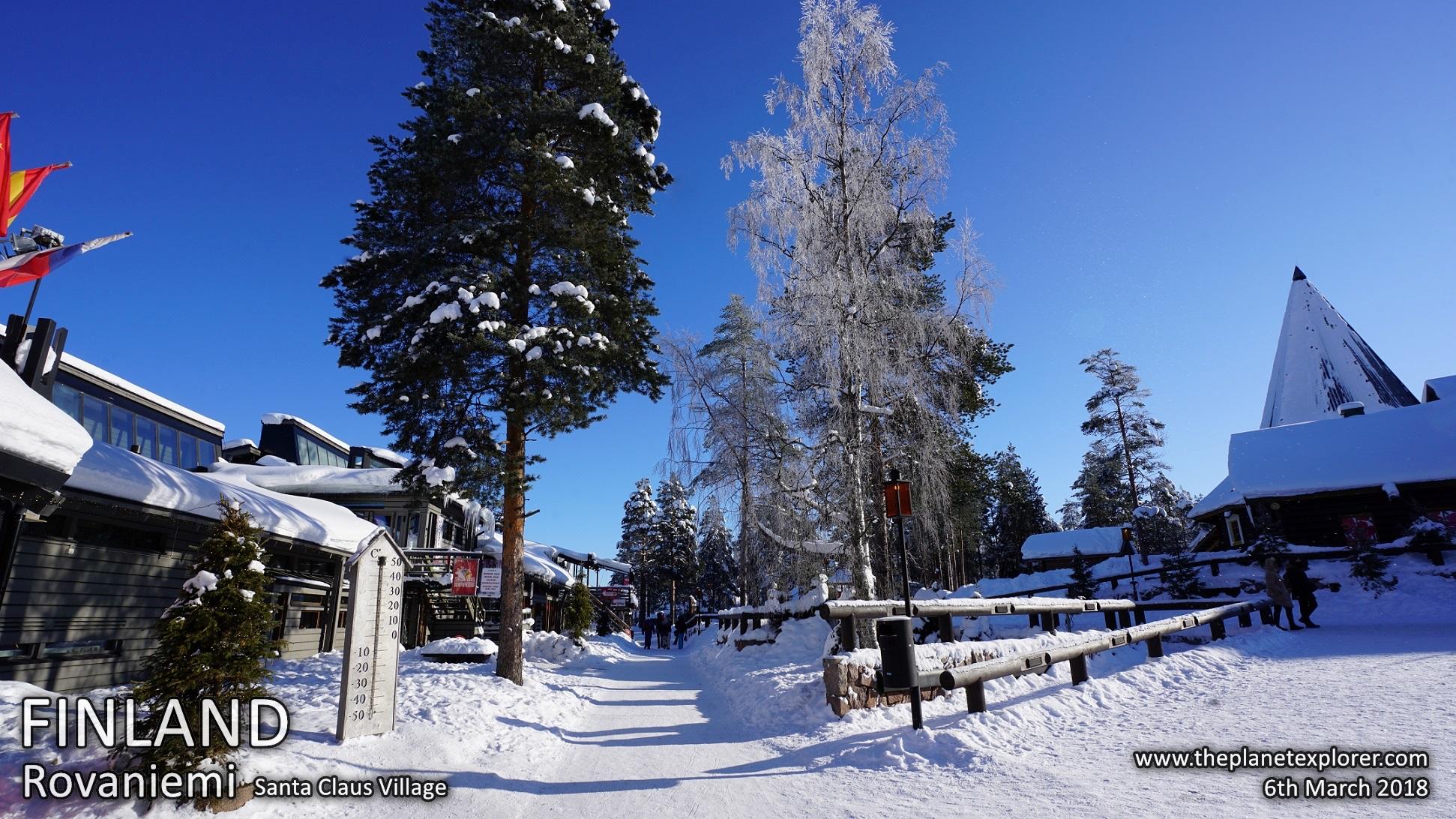 20180306_1151_Finland_Rovaniemi_Santa Claus Village_DSC09715_Sony a7R2_LR_@www
