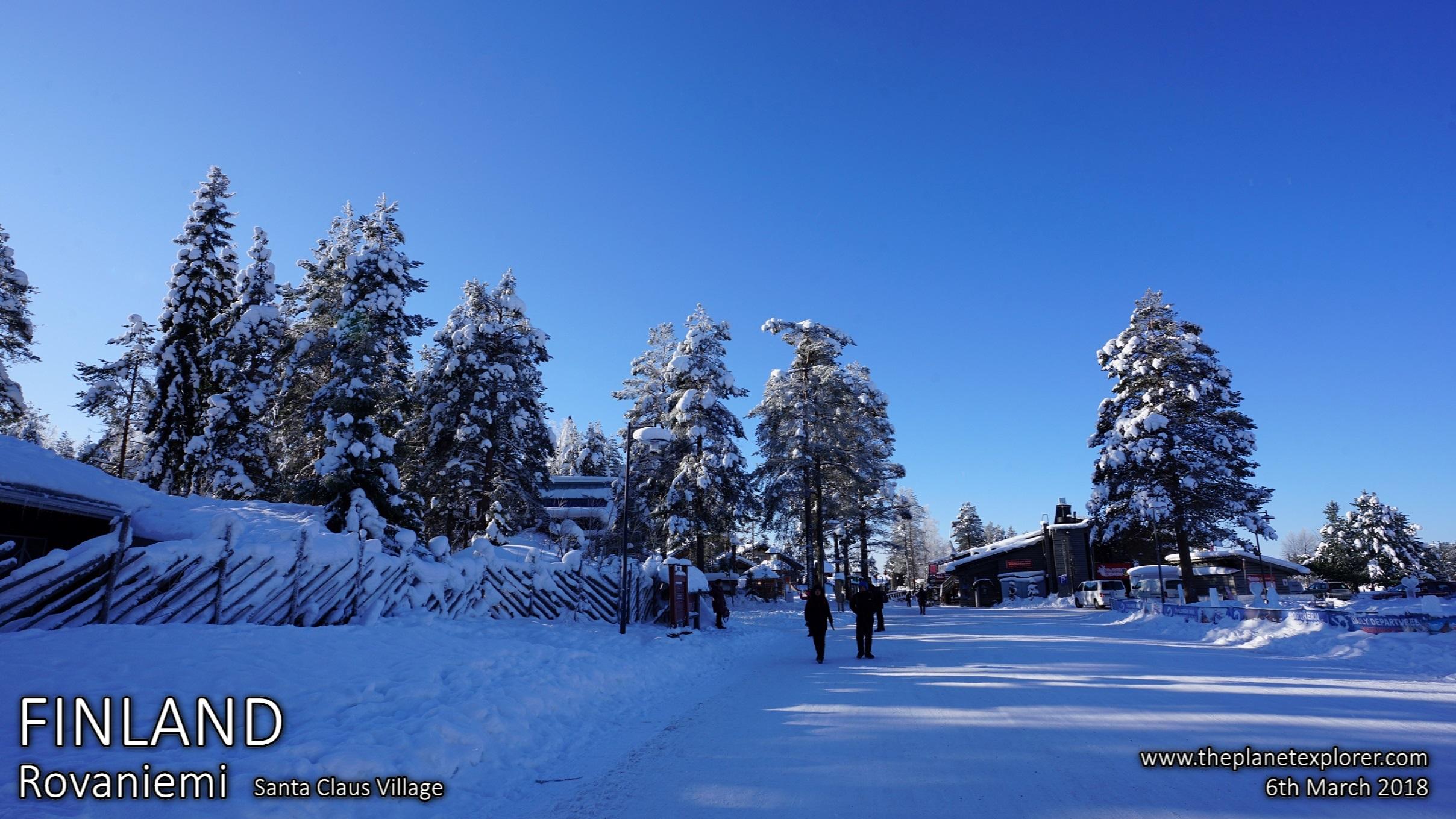 20180306_1151_Finland_Rovaniemi_Santa Claus Village_DSC09721_Sony a7R2_LR_@www
