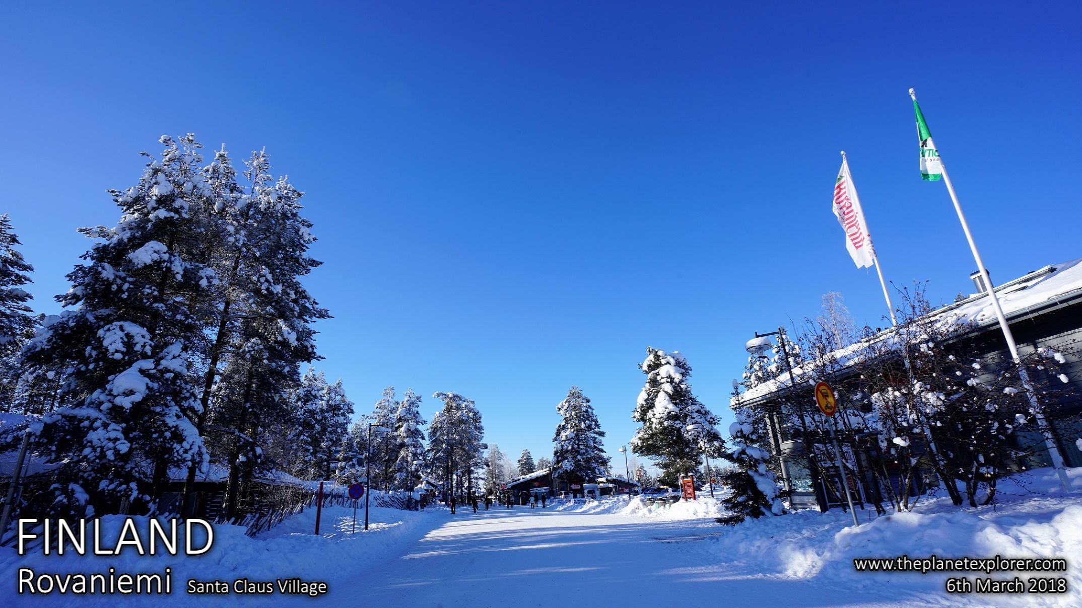 20180306_1152_Finland_Rovaniemi_Santa Claus Village_DSC09724_Sony a7R2_LR_@www