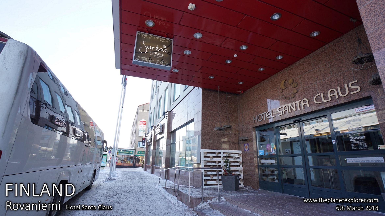 20180306_1426_Finland_Rovaniemi_Hotel Santa Claus_DSC09798_Sony a7R2_LR_@www