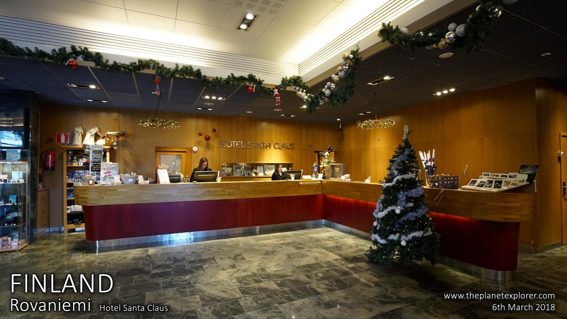 20180306_1427_Finland_Rovaniemi_Hotel Santa Claus_DSC09799_Sony a7R2_LR_@www