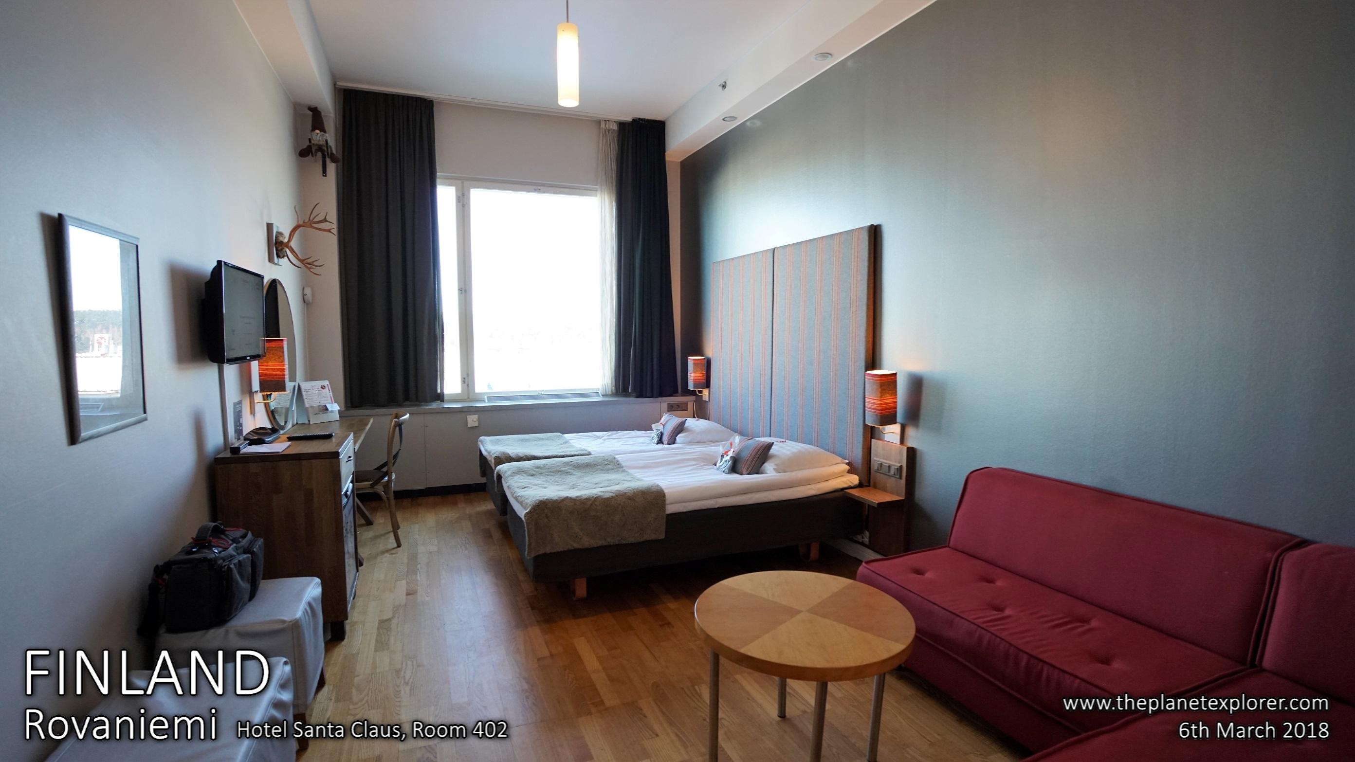 20180306_1452_Finland_Rovaniemi_Hotel Santa Claus_Rm 402_DSC09801_Sony a7R2_LR_@www