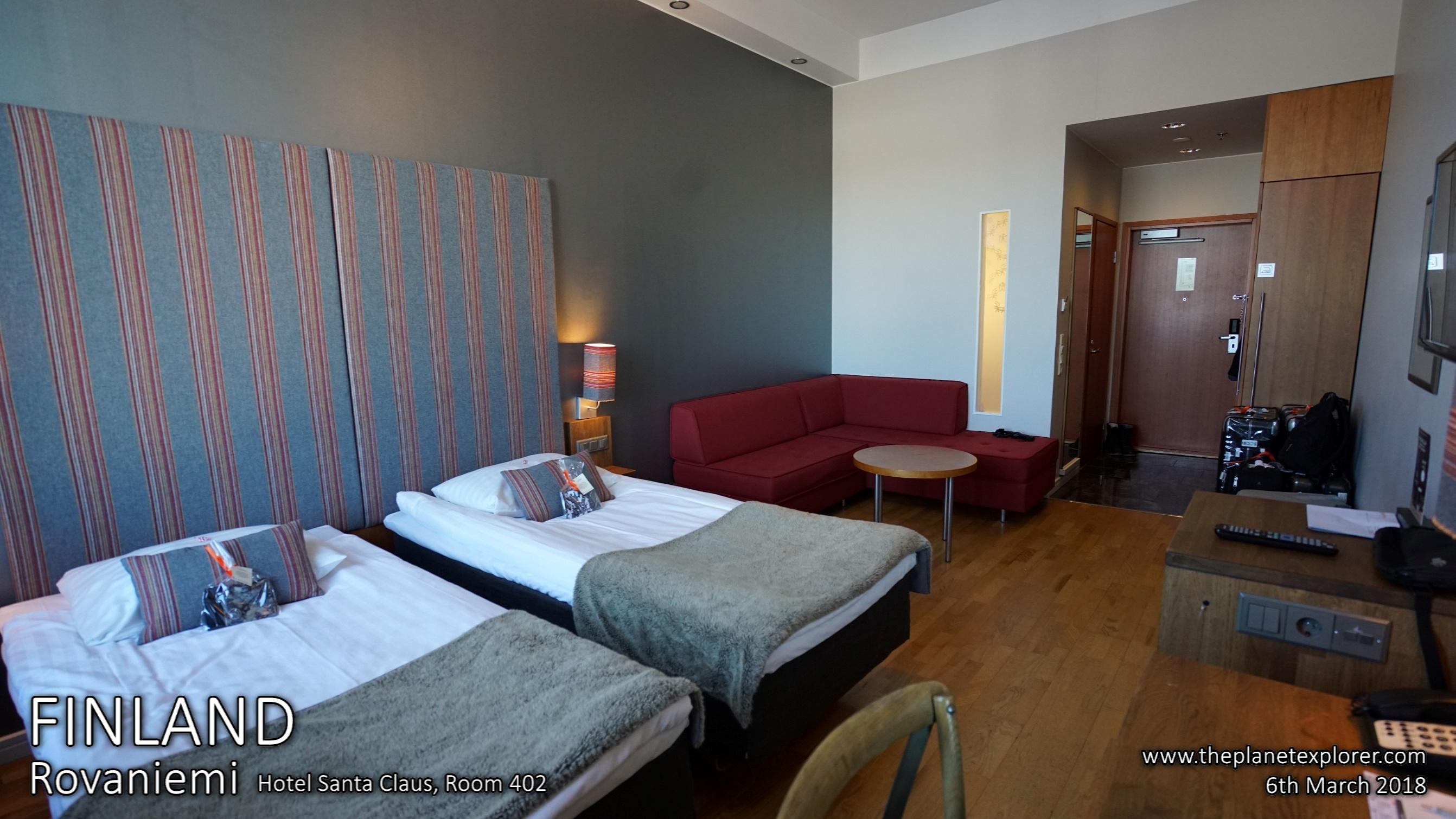 20180306_1452_Finland_Rovaniemi_Hotel Santa Claus_Rm 402_DSC09803_Sony a7R2_LR_@www