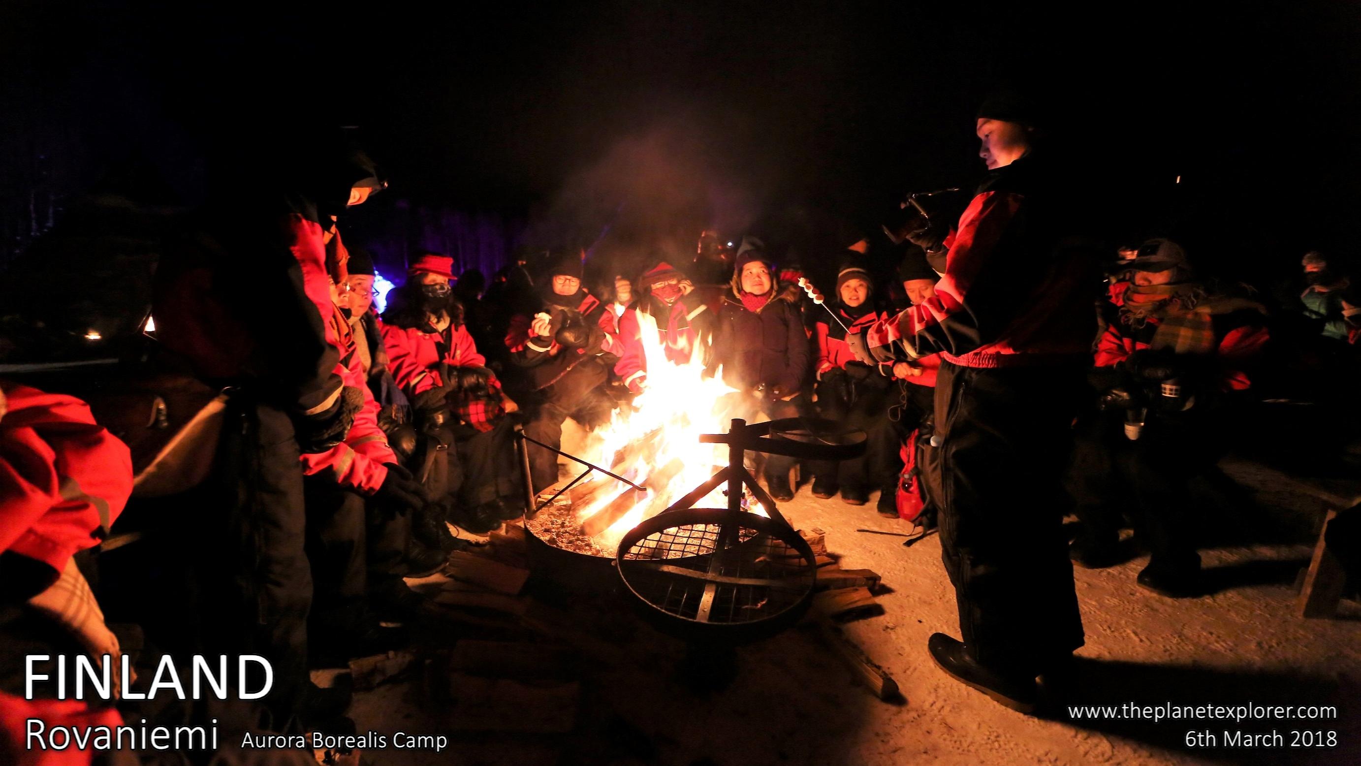20180306_2104_Finland_Rovaniemi_Aurora Borealis Camp_Q03A9813_Canon 5DMk3_LR_@www