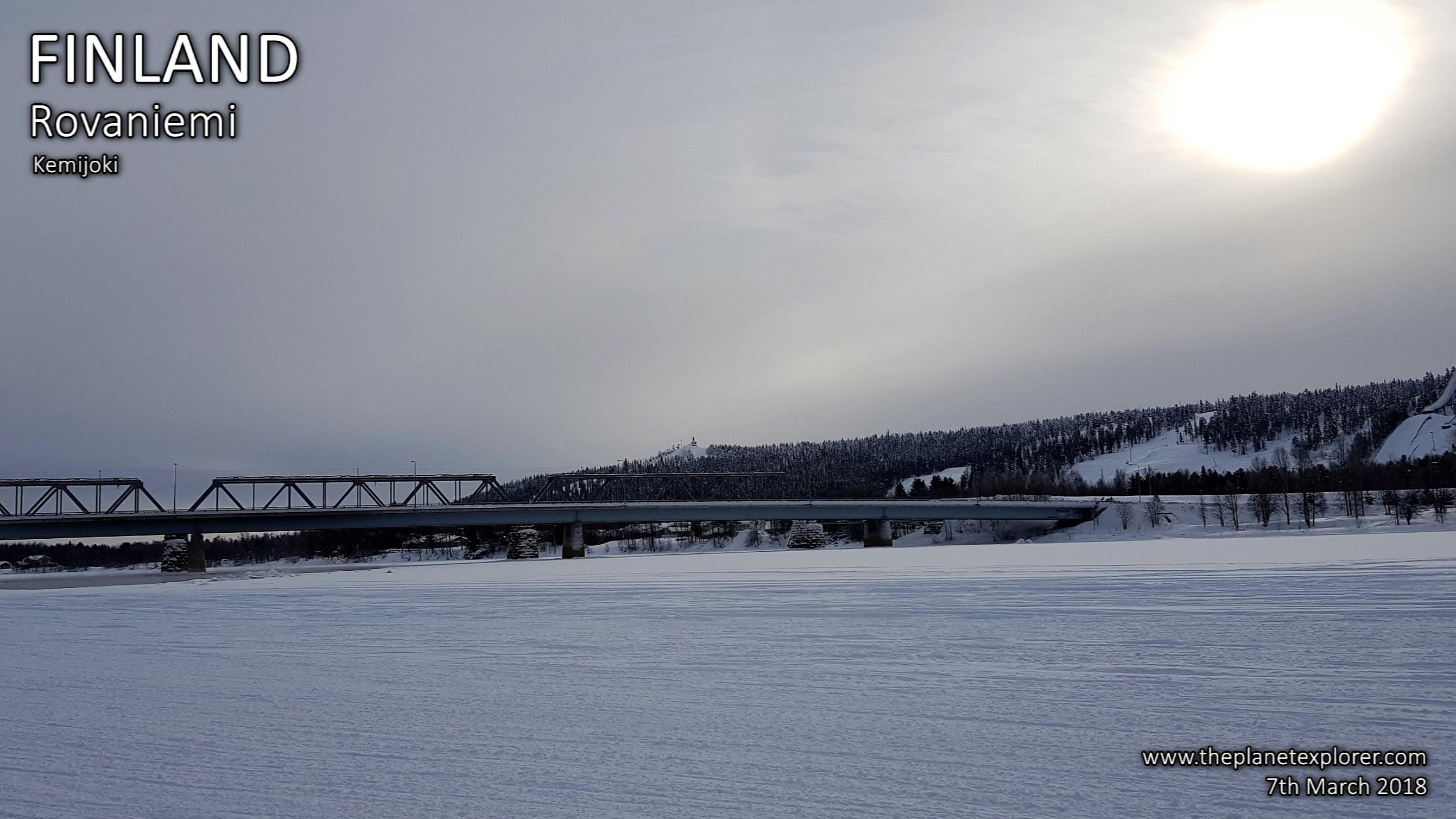 20180307_1143_Finland_Rovaniemi_Kemijoki_Samsung Note 8_LR_@www