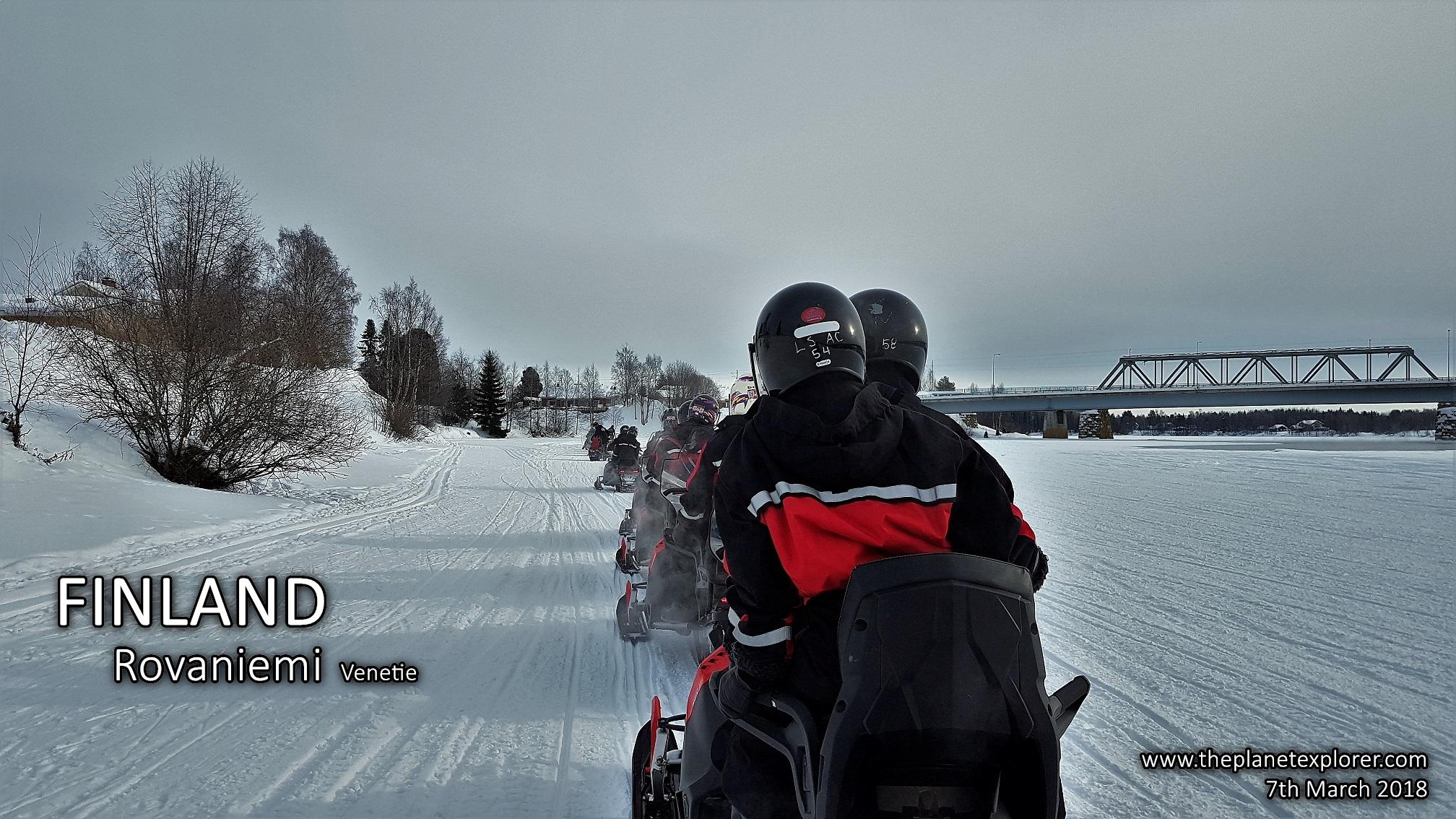 20180307_1144_Finland_Rovaniemi_Venetie 4_Snowmobile_Samsung Note 8_LR_@www