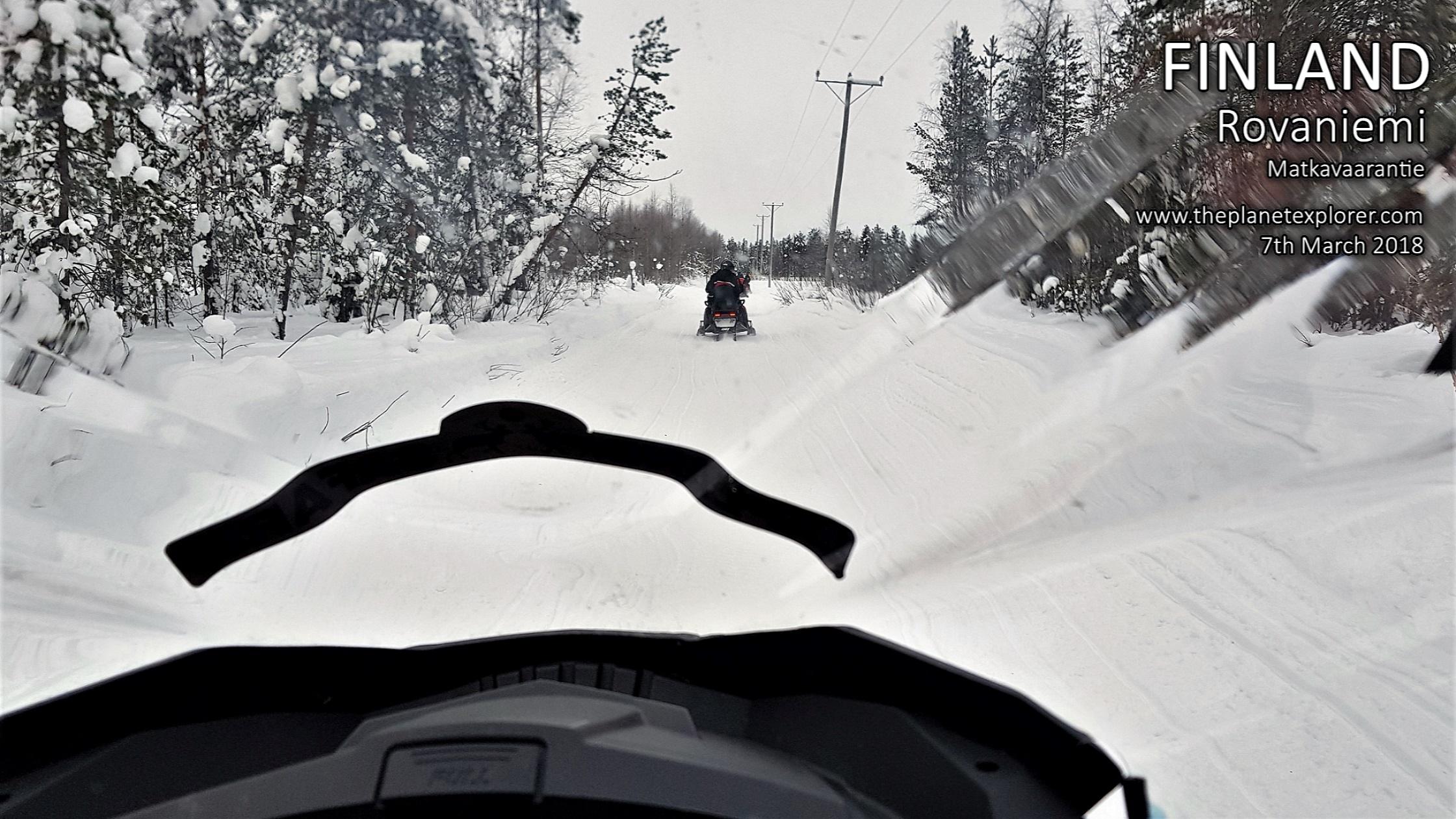 20180307_1217_Finland_Rovaniemi_Matkavaarantie_Snowmobile_Samsung Note 8_LR_@www