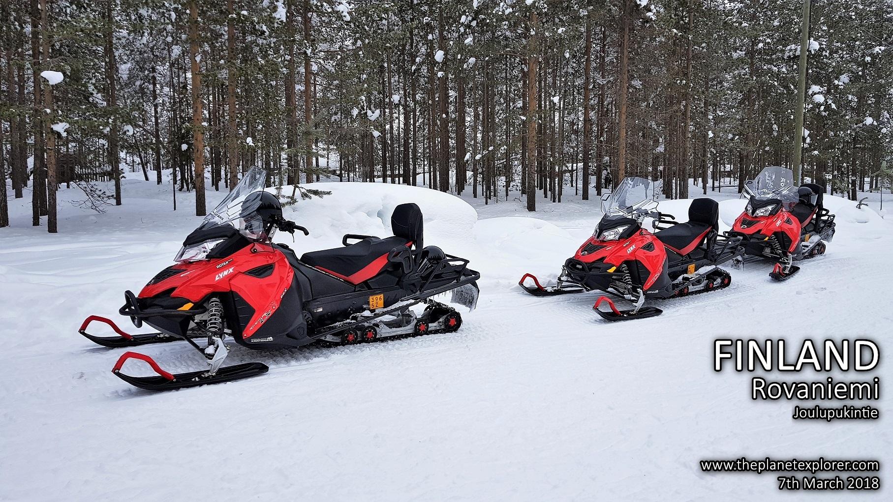 20180307_1224_Finland_Rovaniemi_Joulupukintie 745_Snowmobile_Samsung Note 8_LR_@www