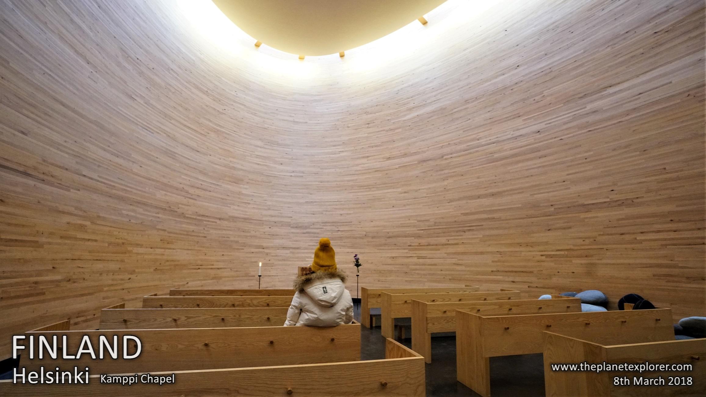 20180308_1555_Finland_Helsinki_Narinkka Square_Kamppi Chapel_Joanna_DSC09934_Sony a7R2_LR_@www