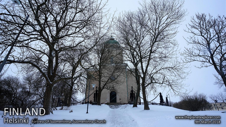 20180309_1148_Finland_Helsinki_Fortress Of Suomenlinna_Suomenlinna Church_DSC00177_Sony a7R2_LR_@www