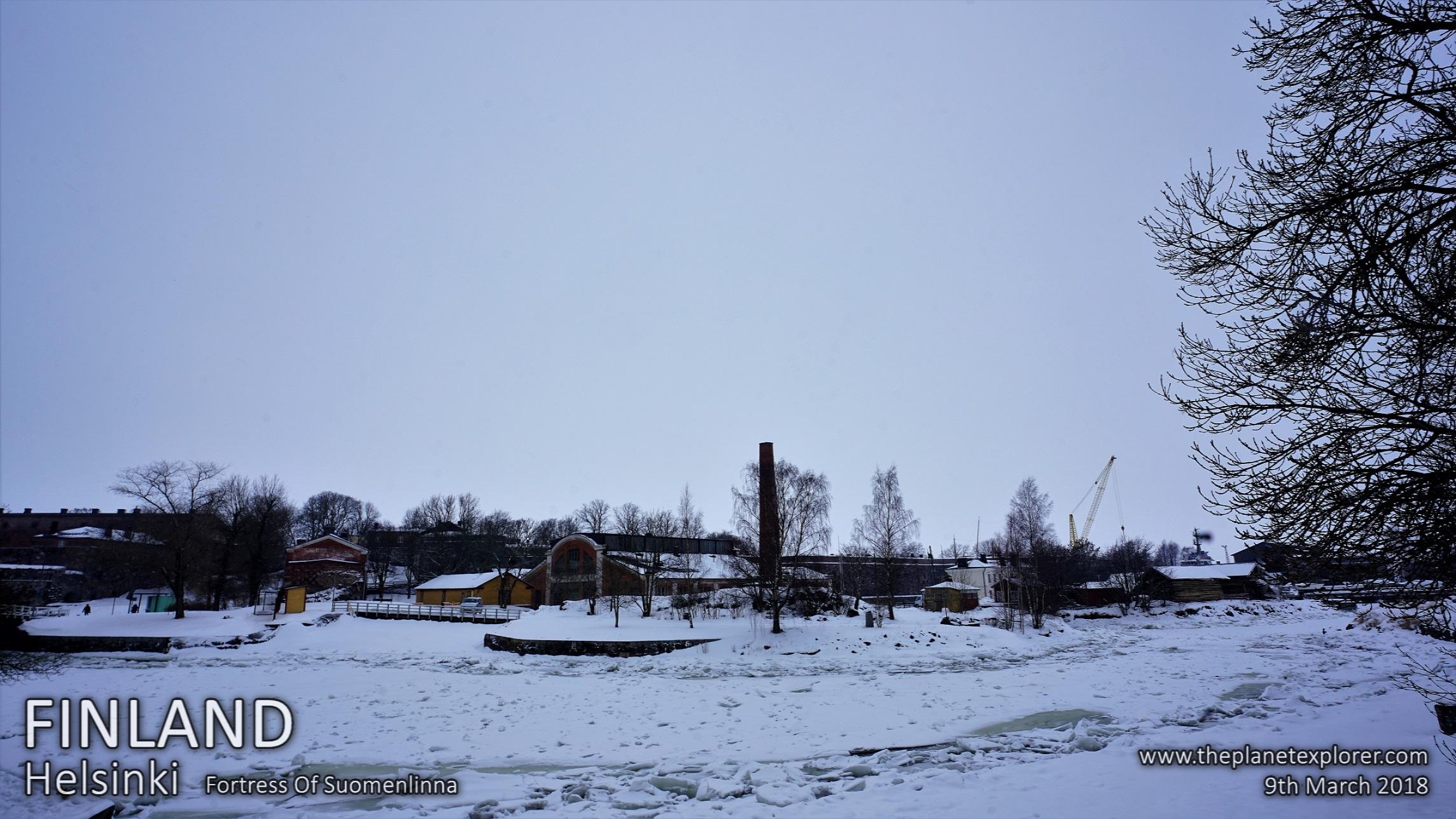 20180309_1158_Finland_Helsinki_Fortress Of Suomenlinna_DSC00189_Sony a7R2_LR_@www