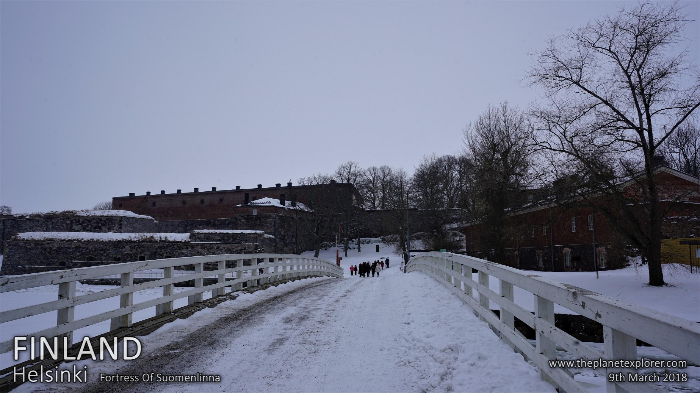 20180309_1200_Finland_Helsinki_Fortress Of Suomenlinna_DSC00190_Sony a7R2_LR_@www