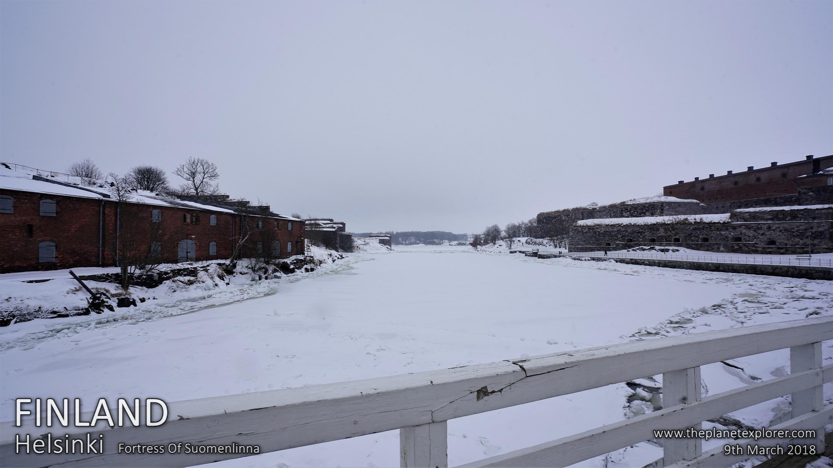20180309_1201_Finland_Helsinki_Fortress Of Suomenlinna_DSC00194_Sony a7R2_LR_@www