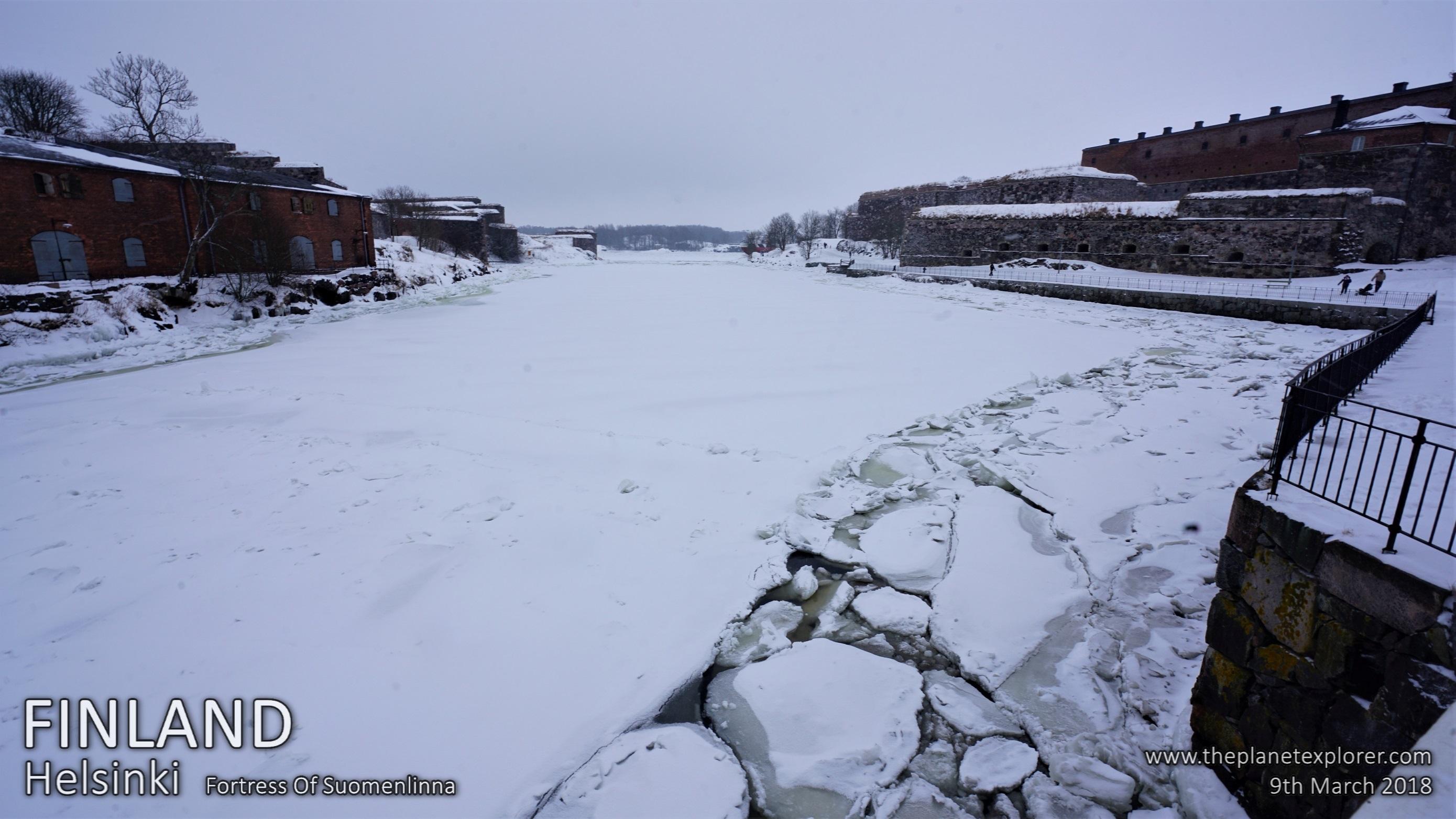 20180309_1202_Finland_Helsinki_Fortress Of Suomenlinna_DSC00195_Sony a7R2_LR_@www