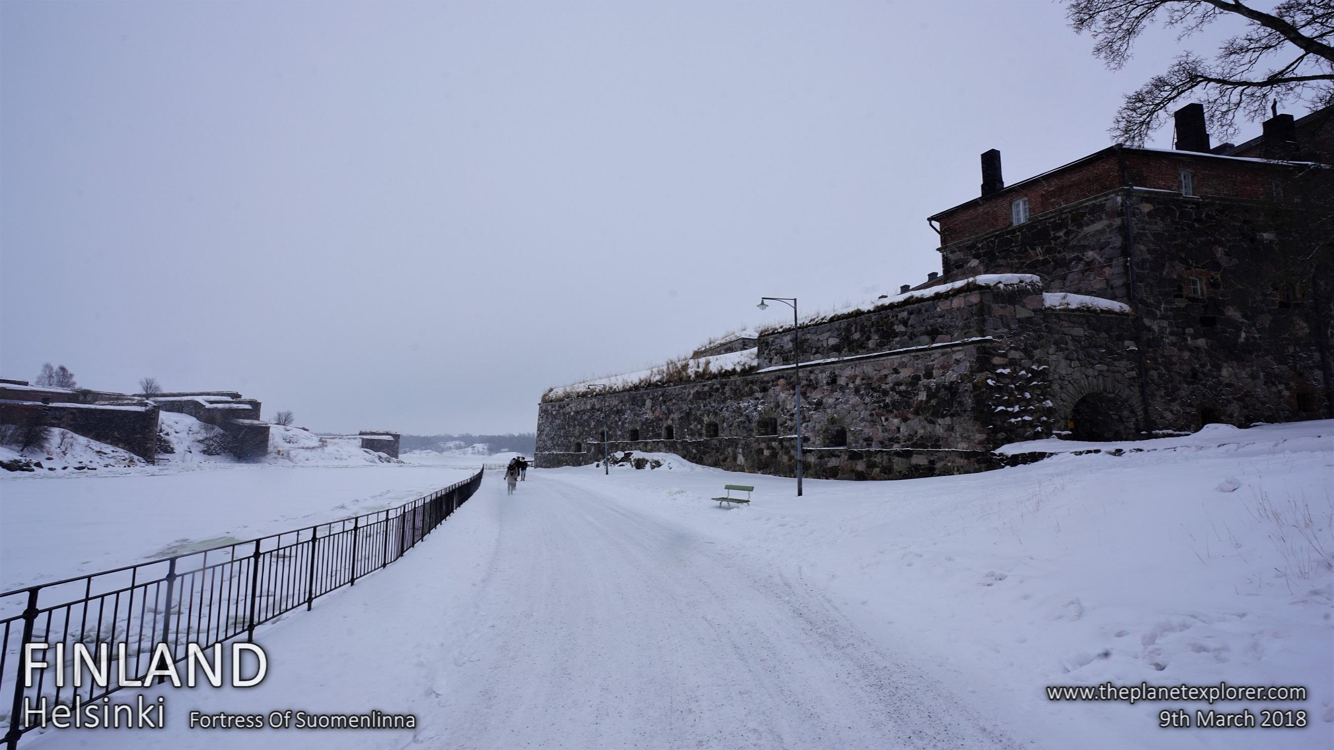 20180309_1205_Finland_Helsinki_Fortress Of Suomenlinna_DSC00203_Sony a7R2_LR_@www