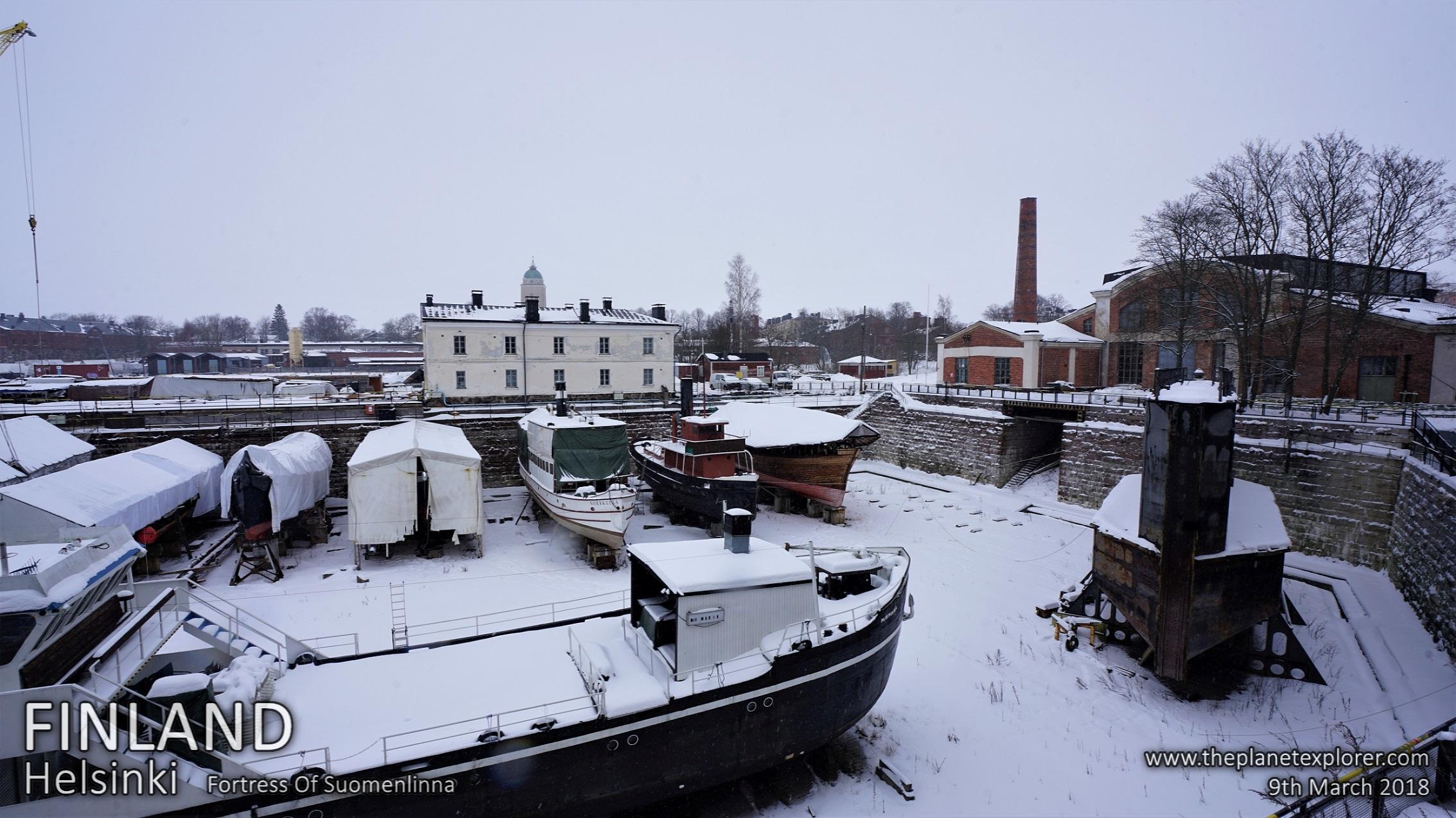 20180309_1214_Finland_Helsinki_Fortress Of Suomenlinna_DSC00222_Sony a7R2_LR_@www