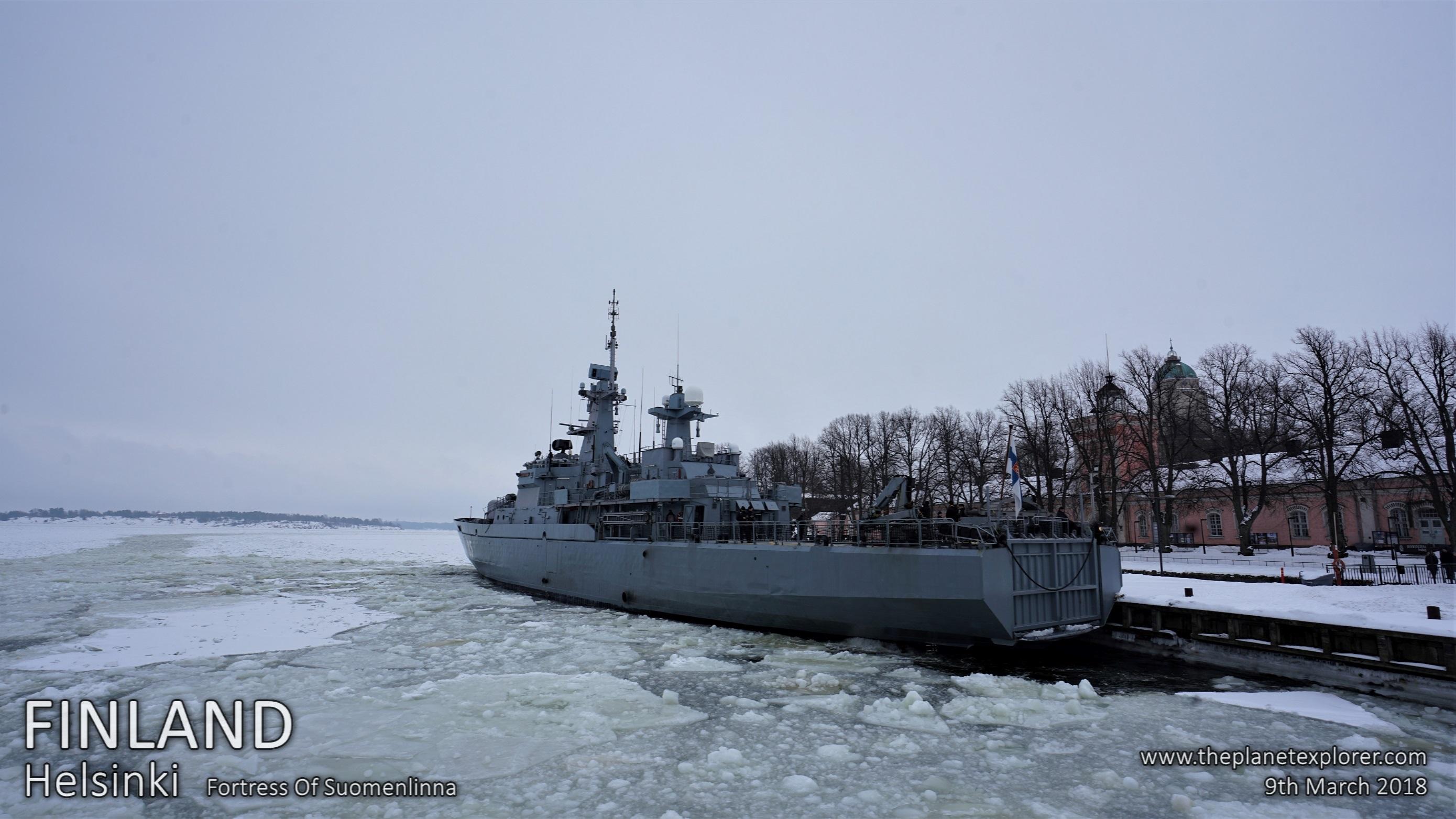 20180309_1501_Finland_Helsinki_Fortress Of Suomenlinna_DSC00258_Sony a7R2_LR_@www