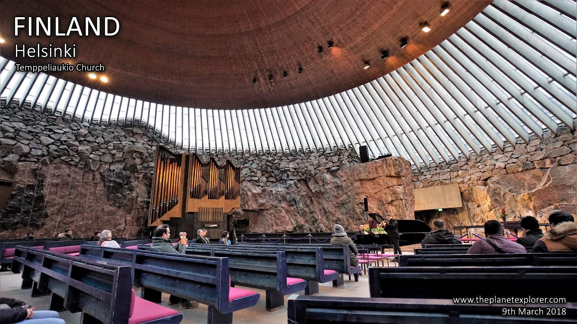 20180309_1545_Finland_Helsinki_Temppeliaukio Church_DSC00284_Sony a7R2_LR_@www