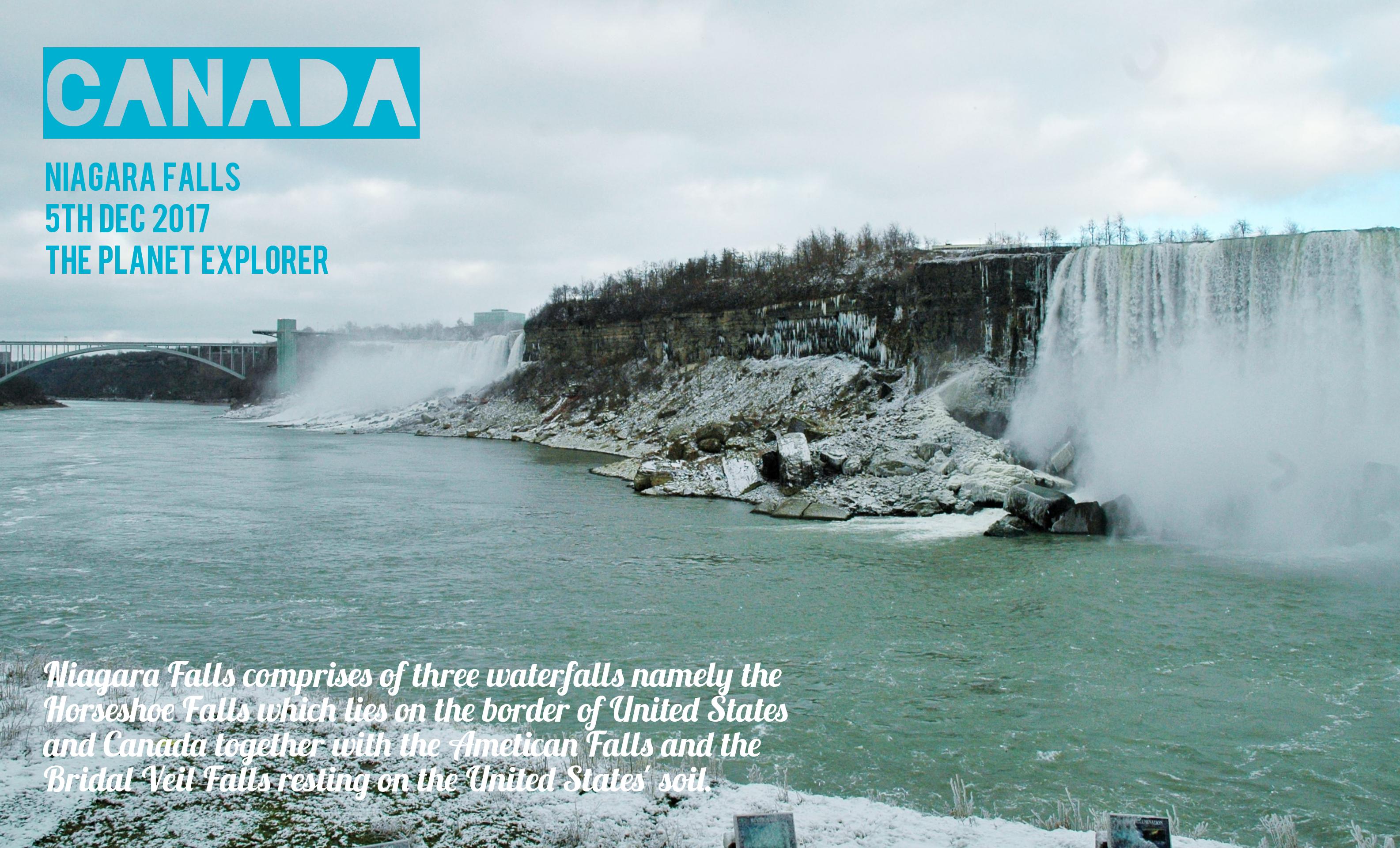 20071205_1452_Canada_Niagara Falls_Nikon D70_HR_@_wwww