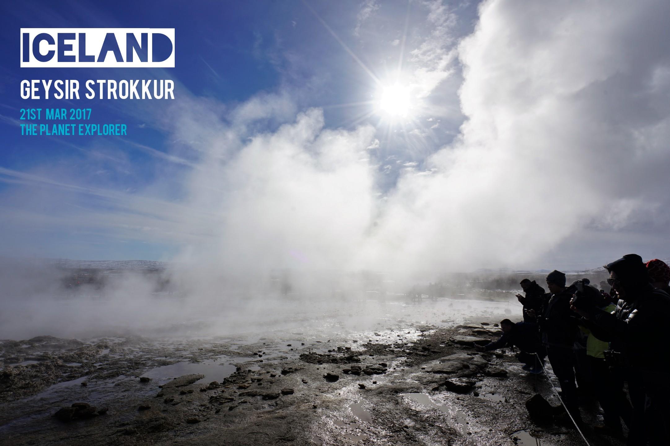 20170321_1401_Iceland_Geysir Strokkur_DSC02321_Sony a7R2_474kb_3x2_@_w