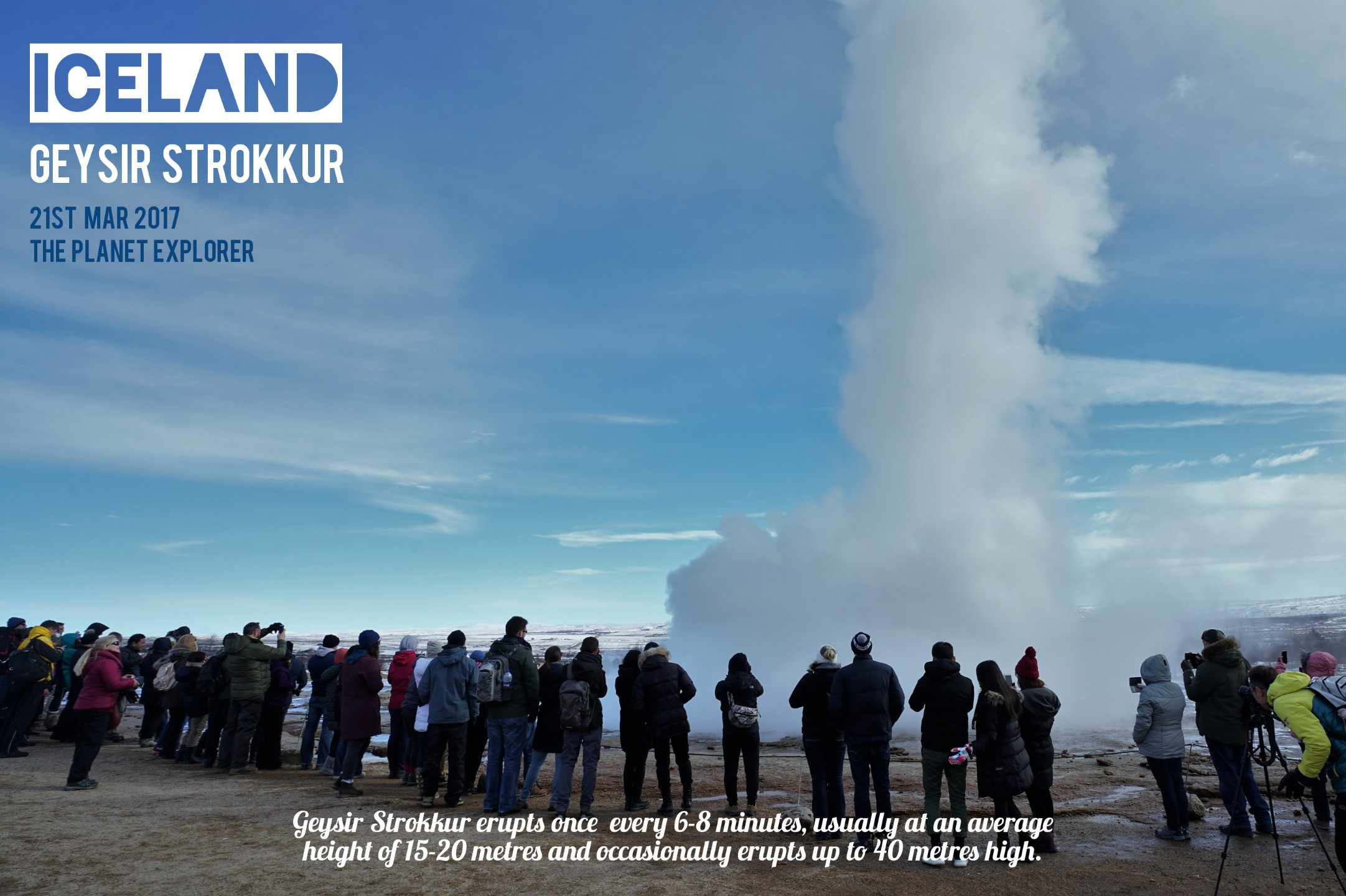 20170321_1402_Iceland_Geysir Strokkur_DSC02331_Sony 7R2_425kb_3x2_@_www