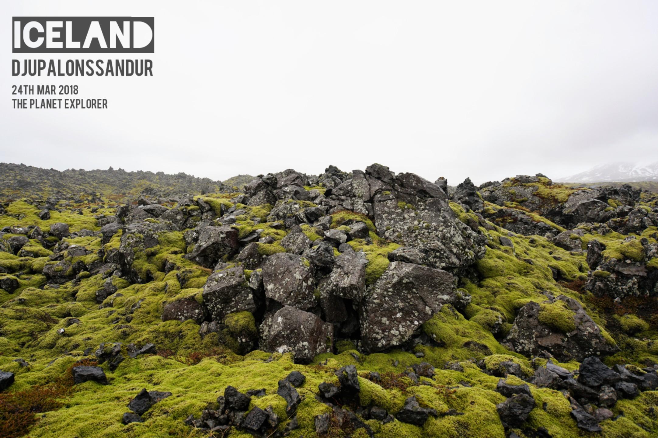 20170324_1518_Iceland_Djupalonssandur_DSC02953_Sony a7R2_717kb_3x2_@_w