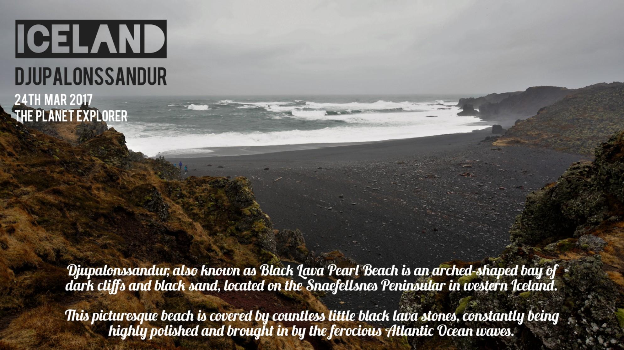 20170324_1525_Iceland_Djupalonssandur_DSC02955_Sony a7R2_6.36mb_16x9_@_www-1988x1117