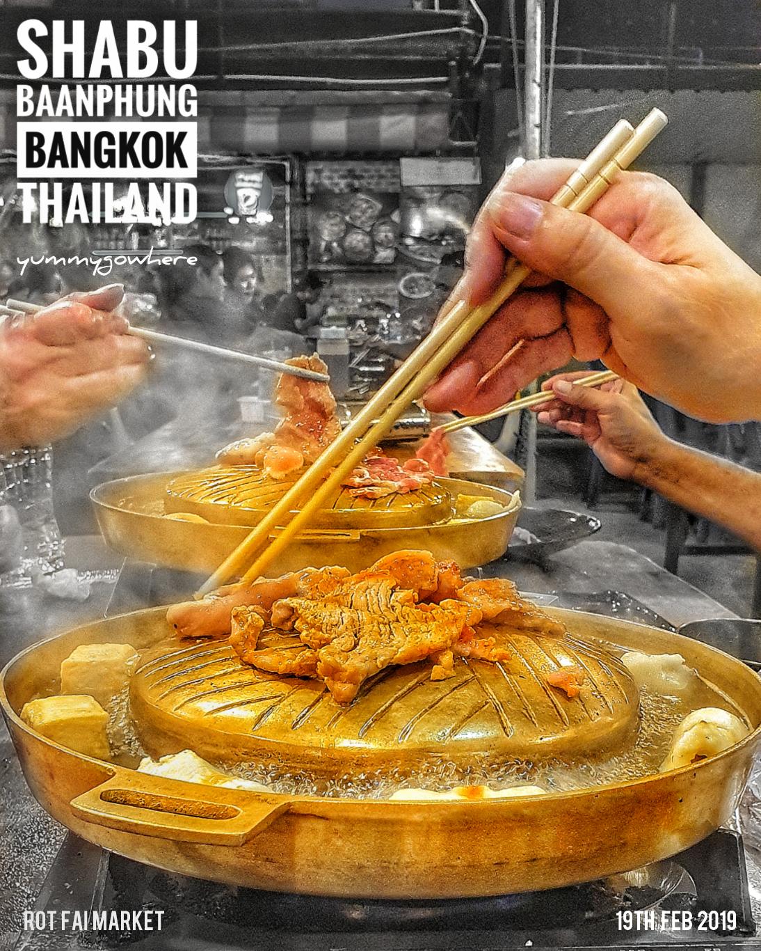 20190219_2033_Thailand_Bangkok_Rot Fai Market_Shabu Baanphung_Sansung N9_4.5_@_w