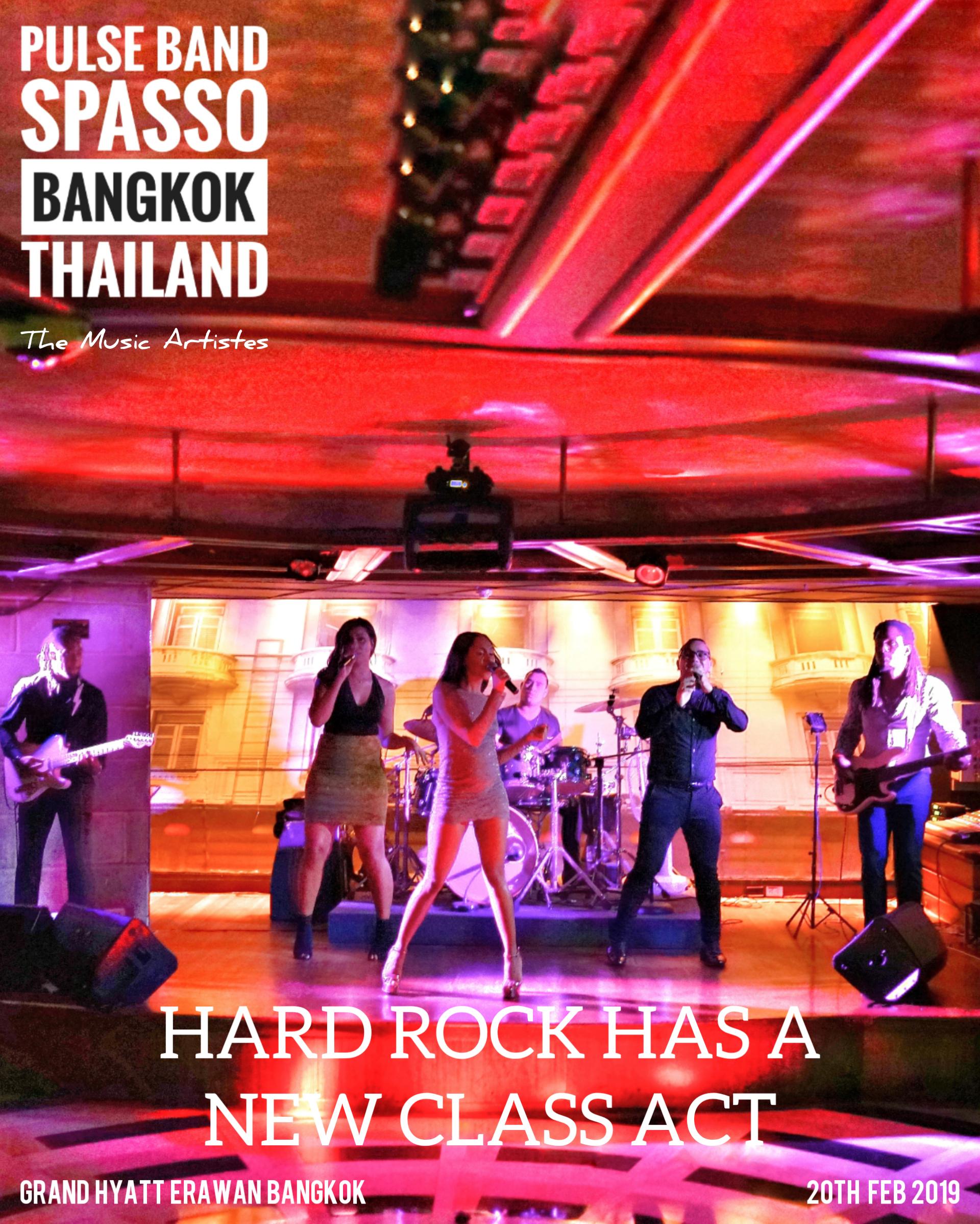 20190220_2326_Thailand_Bangkok_Spasso_Pulse Band_DSC09192_Sony RX1_4x5_4.72mb_@_w