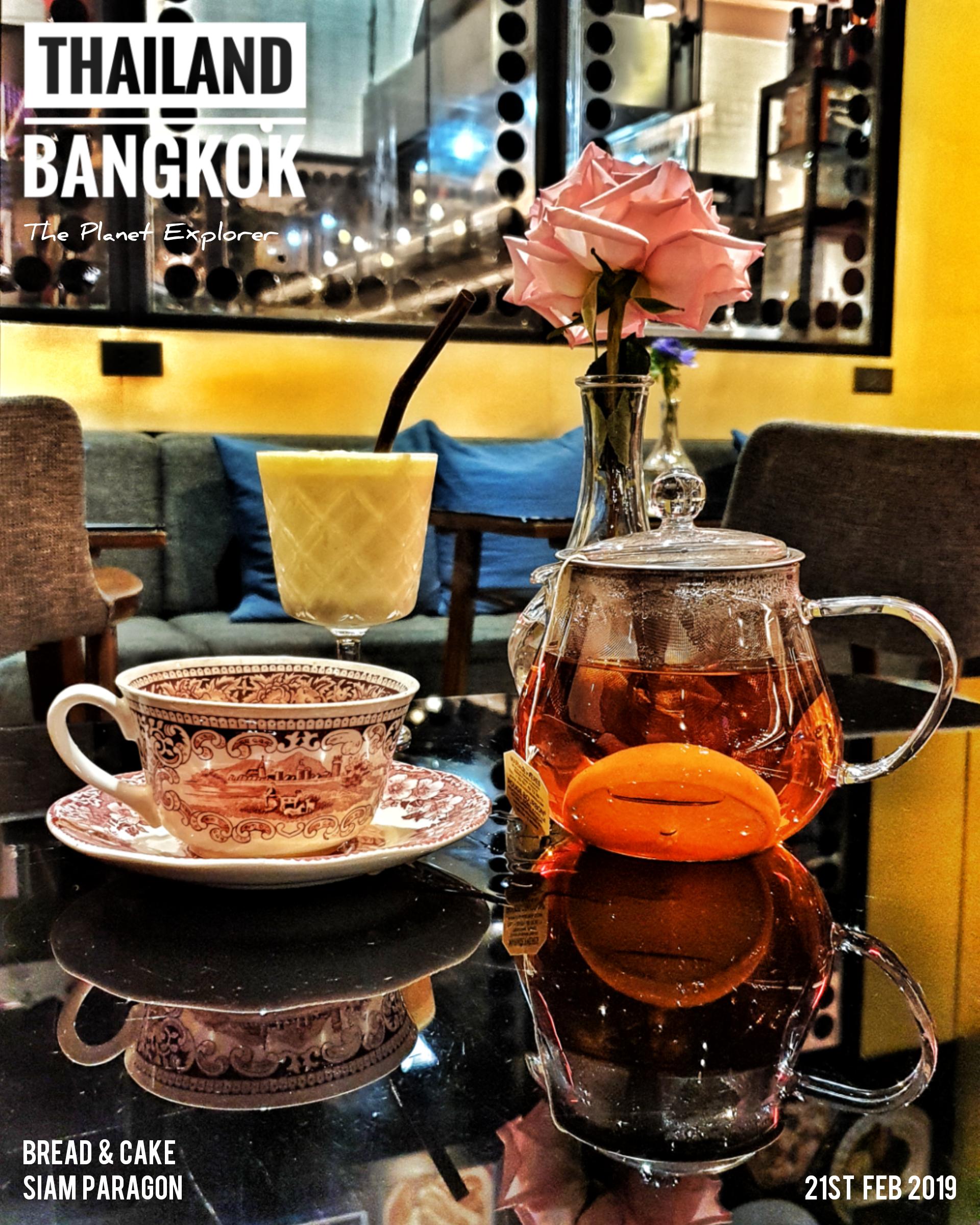 20190221_1741_Thailand_Bangkok_Siam Paragon_Samsung N9_5x4_4.05mb_@_w (1)