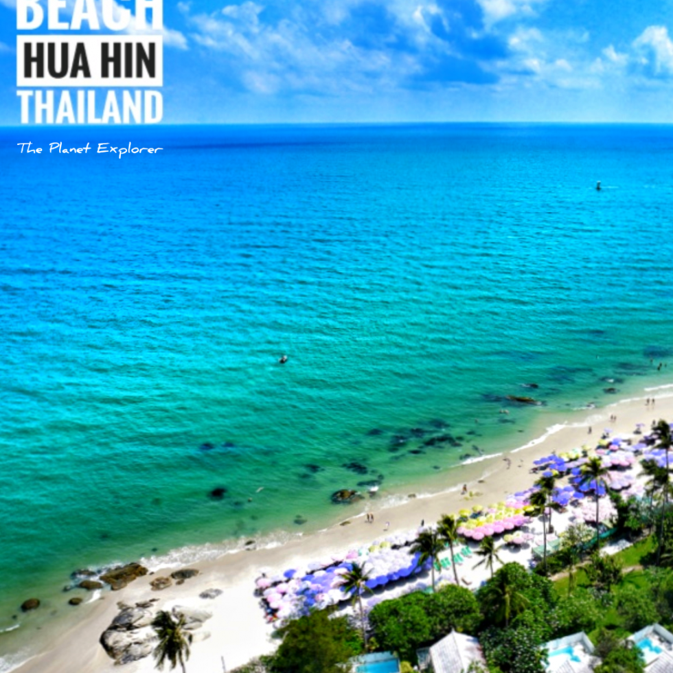 20190226_1214_Thailand_Hua Hin_Hua Hin Beach_DSC05531_Sony a7R2_4x5_2.11mb_@_w